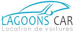 Lagoons car